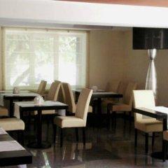 Гостиница Reikartz Мариуполь Украина, Мариуполь - отзывы, цены и фото номеров - забронировать гостиницу Reikartz Мариуполь онлайн питание фото 2