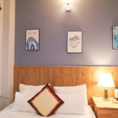 Отель Teppi House Da Lat Далат фото 17