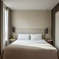 Отель Le Quartier Bercy Square Париж фото 16