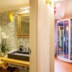 Отель Residenza Vescovado Италия, Виченца - отзывы, цены и фото номеров - забронировать отель Residenza Vescovado онлайн удобства в номере