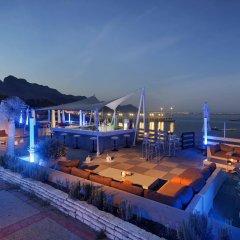 Отель Club Salima - All Inclusive бассейн фото 2