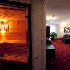 Гостиница Делис Украина, Львов - отзывы, цены и фото номеров - забронировать гостиницу Делис онлайн сауна