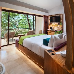 Отель W Costa Rica - Reserva Conchal спа