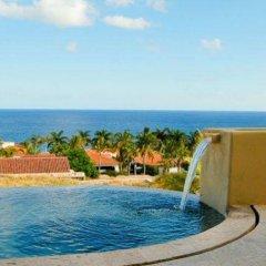 Отель Casa Cielo Мексика, Сан-Хосе-дель-Кабо - отзывы, цены и фото номеров - забронировать отель Casa Cielo онлайн бассейн