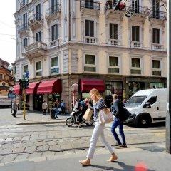 Отель Hintown Via Mazzini Италия, Милан - отзывы, цены и фото номеров - забронировать отель Hintown Via Mazzini онлайн фото 2