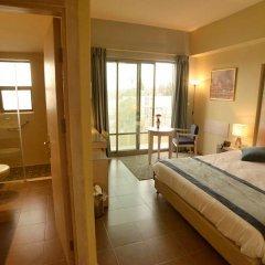 Holy Land Hotel Израиль, Иерусалим - 1 отзыв об отеле, цены и фото номеров - забронировать отель Holy Land Hotel онлайн