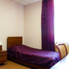 Гостиница Агат комната для гостей фото 3