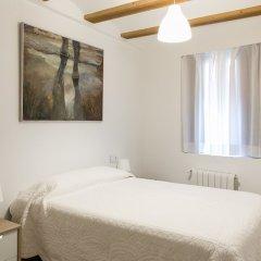 Отель ApartUP L' Almoina комната для гостей фото 5
