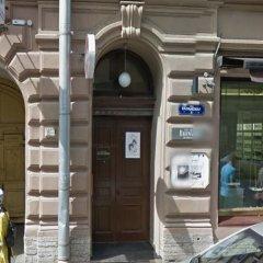 Гостиница Антик Рахманинов в Санкт-Петербурге - забронировать гостиницу Антик Рахманинов, цены и фото номеров Санкт-Петербург банкомат