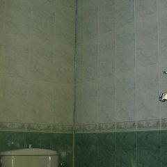 Отель Family Hotel Studio Болгария, Сандански - отзывы, цены и фото номеров - забронировать отель Family Hotel Studio онлайн ванная фото 2