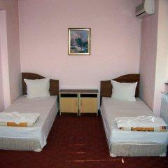 Отель Fenerite Family Hotel Болгария, Тырговиште - отзывы, цены и фото номеров - забронировать отель Fenerite Family Hotel онлайн детские мероприятия