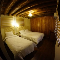 Efe Bey Konagi Турция, Газиантеп - отзывы, цены и фото номеров - забронировать отель Efe Bey Konagi онлайн комната для гостей фото 5