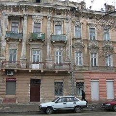 Гостиница Flat 5678 Украина, Одесса - отзывы, цены и фото номеров - забронировать гостиницу Flat 5678 онлайн фото 5