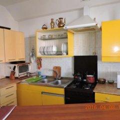 Гостиница Ninel в Анапе отзывы, цены и фото номеров - забронировать гостиницу Ninel онлайн Анапа фото 3