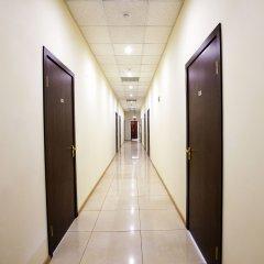 Гостиница Алексеевский интерьер отеля