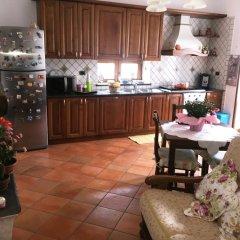 Отель Casa Gentile Аджерола питание фото 2
