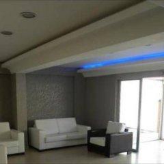 Blue Marine Hotel Турция, Стамбул - отзывы, цены и фото номеров - забронировать отель Blue Marine Hotel онлайн интерьер отеля