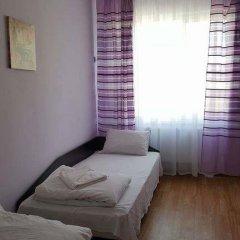 Отель Shumen Болгария, Шумен - отзывы, цены и фото номеров - забронировать отель Shumen онлайн комната для гостей фото 4