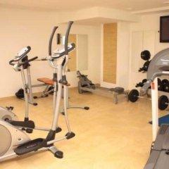 Отель Royal Living Apartments Австрия, Вена - отзывы, цены и фото номеров - забронировать отель Royal Living Apartments онлайн фото 4