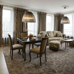 Отель Ursula Royal Apartments Литва, Друскининкай - отзывы, цены и фото номеров - забронировать отель Ursula Royal Apartments онлайн фото 10