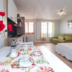 Отель Blue Lagoon - 5Stars Holiday House комната для гостей фото 2