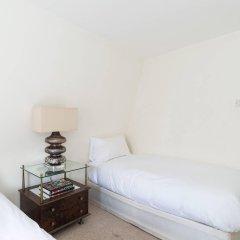 Отель Gorgeous 3BR home near Portobello Road! Великобритания, Лондон - отзывы, цены и фото номеров - забронировать отель Gorgeous 3BR home near Portobello Road! онлайн детские мероприятия