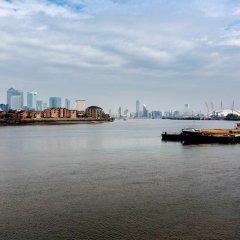 Отель Veeve - Greenwich by the river