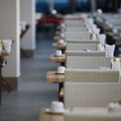 Numa Beach & Spa Hotel Турция, Аланья - отзывы, цены и фото номеров - забронировать отель Numa Beach & Spa Hotel - Adults Only - All Inclusive онлайн помещение для мероприятий