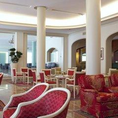 Отель Terme Bristol Buja Италия, Абано-Терме - 2 отзыва об отеле, цены и фото номеров - забронировать отель Terme Bristol Buja онлайн