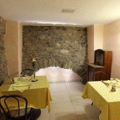 Отель Cecchin Италия, Аоста - отзывы, цены и фото номеров - забронировать отель Cecchin онлайн комната для гостей