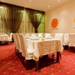 Vitosha Park Hotel фото 2