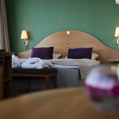 Отель Scandic Forum Ставангер комната для гостей фото 3