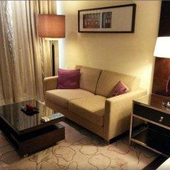 Jaipur Marriott Hotel комната для гостей фото 5