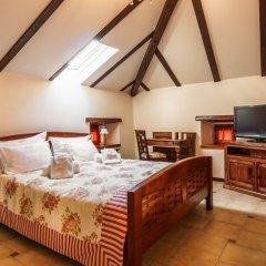 Отель Monte Cristo Черногория, Котор - отзывы, цены и фото номеров - забронировать отель Monte Cristo онлайн сейф в номере