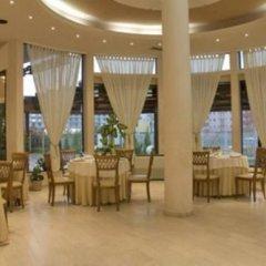 Отель AKROPOLI Голем интерьер отеля фото 2