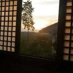 Отель Marqis Sunrise Sunset Resort and Spa Филиппины, Баклайон - отзывы, цены и фото номеров - забронировать отель Marqis Sunrise Sunset Resort and Spa онлайн фото 6