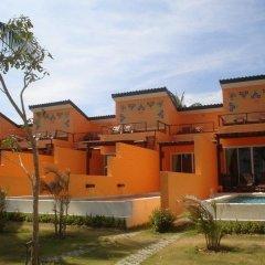 Отель Sunshine Pool Villa Таиланд, Пак-Нам-Пран - отзывы, цены и фото номеров - забронировать отель Sunshine Pool Villa онлайн фото 2
