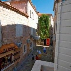 Astoria Hotel Budva - Montenegro Будва фото 5