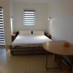 Отель Residence Nice Les Palmiers комната для гостей фото 4
