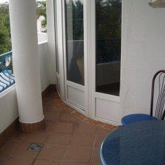 Гостиница Mini Hotel Konek в Анапе отзывы, цены и фото номеров - забронировать гостиницу Mini Hotel Konek онлайн Анапа балкон