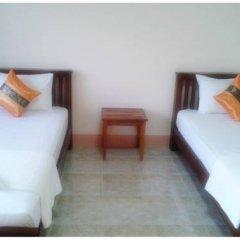 Отель Ban Punmanus Guesthouse Таиланд, Краби - отзывы, цены и фото номеров - забронировать отель Ban Punmanus Guesthouse онлайн фото 8
