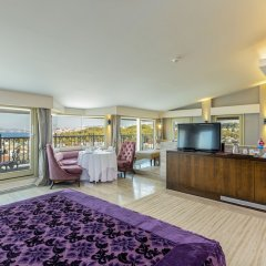 Levni Hotel & Spa фото 2