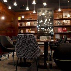 Отель Washington Riccione Италия, Риччоне - отзывы, цены и фото номеров - забронировать отель Washington Riccione онлайн развлечения