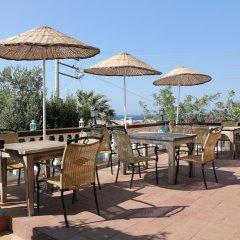 Arya Karaburun Турция, Карабурун - отзывы, цены и фото номеров - забронировать отель Arya Karaburun онлайн бассейн