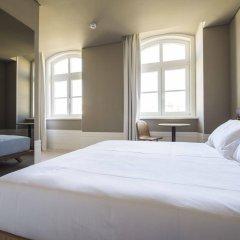 Отель My Story Hotel Rossio Португалия, Лиссабон - 2 отзыва об отеле, цены и фото номеров - забронировать отель My Story Hotel Rossio онлайн комната для гостей фото 3