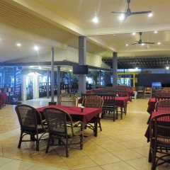 Отель BaanNueng@Kata Таиланд, пляж Ката - 9 отзывов об отеле, цены и фото номеров - забронировать отель BaanNueng@Kata онлайн питание фото 3
