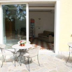 Отель Villa Margherita Римини фото 3