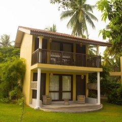 Отель The Villas Wadduwa фото 5