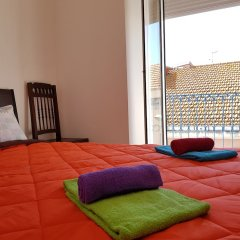 Stars Rooms Beatus - Hostel детские мероприятия фото 2
