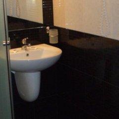 Отель Guest House Riben Dar Болгария, Смолян - отзывы, цены и фото номеров - забронировать отель Guest House Riben Dar онлайн ванная фото 2